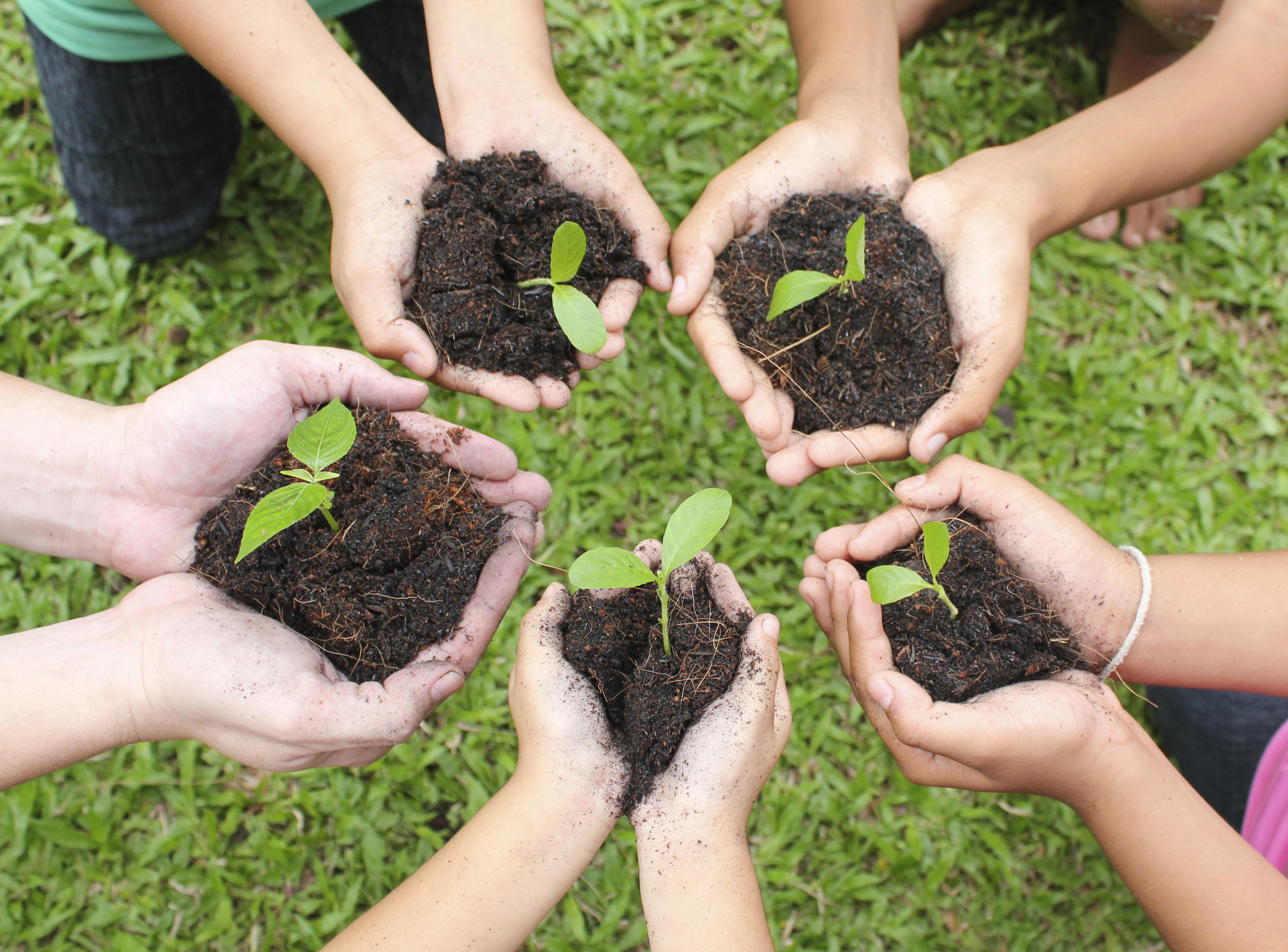 สานพลังคนไทย ร่วมใจสร้างสังคมอากาศสะอาด  thaihealth