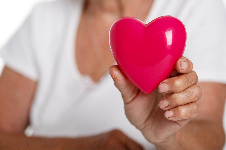 รู้ทัน ป้องกันไว้ ไม่ให้หัวใจขาดเลือด thaihealth