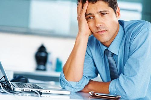 6 วิธี ขจัดความกังวลในการทำงานตอนเช้า thaihealth