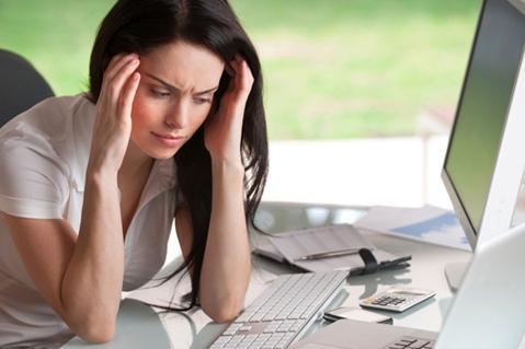 วิธีส่งเสริมสุขภาพจิต ช่วยปลดล็อคความเครียด thaihealth