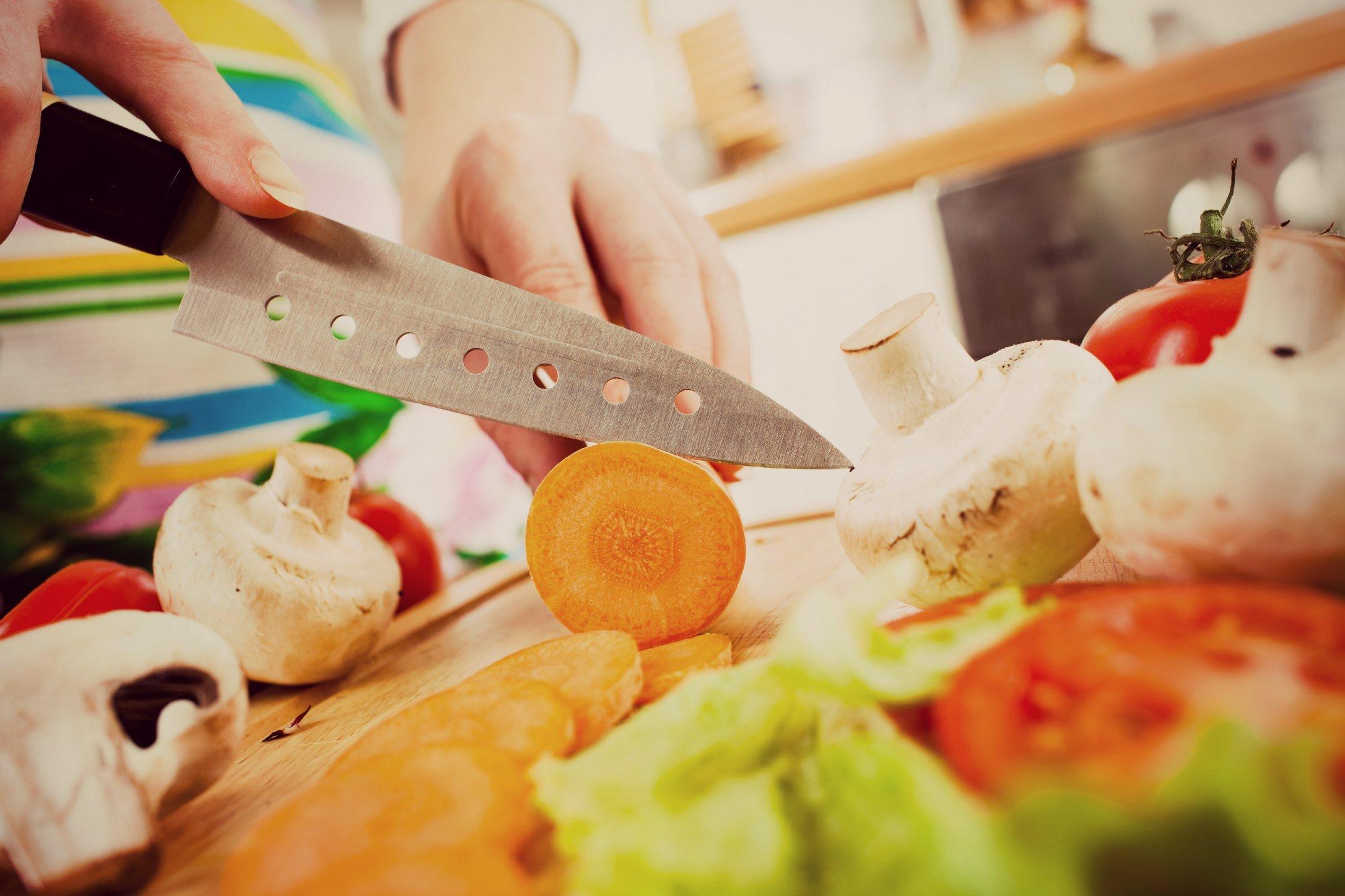 จัดอาหารคลีนก่อนออกกำลังกาย thaihealth