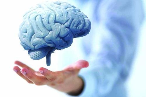 เคล็ดลับดูแลสมองห่างไกลโรค thaihealth