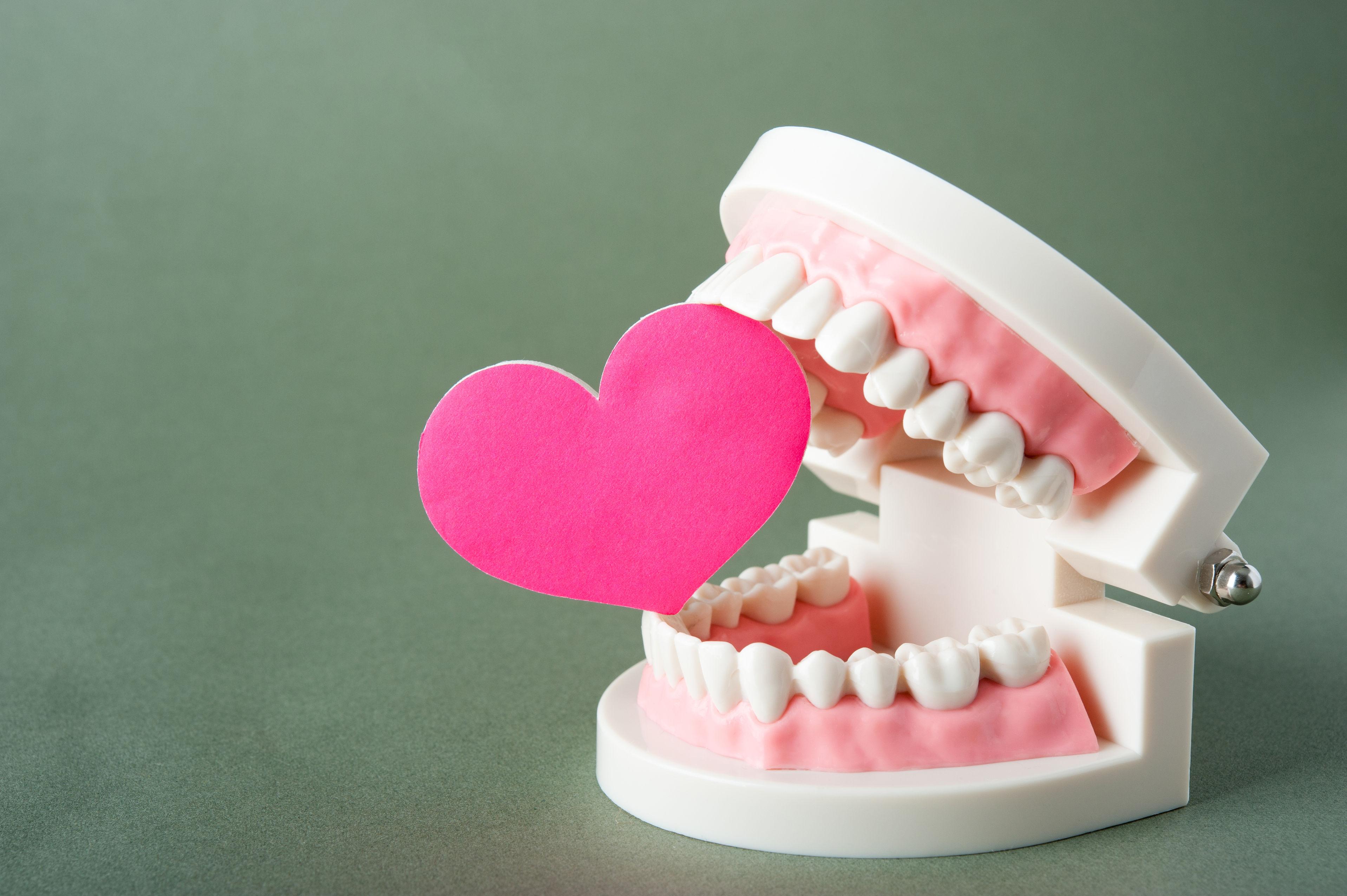 ฟันเทียมและการดูแล thaihealth