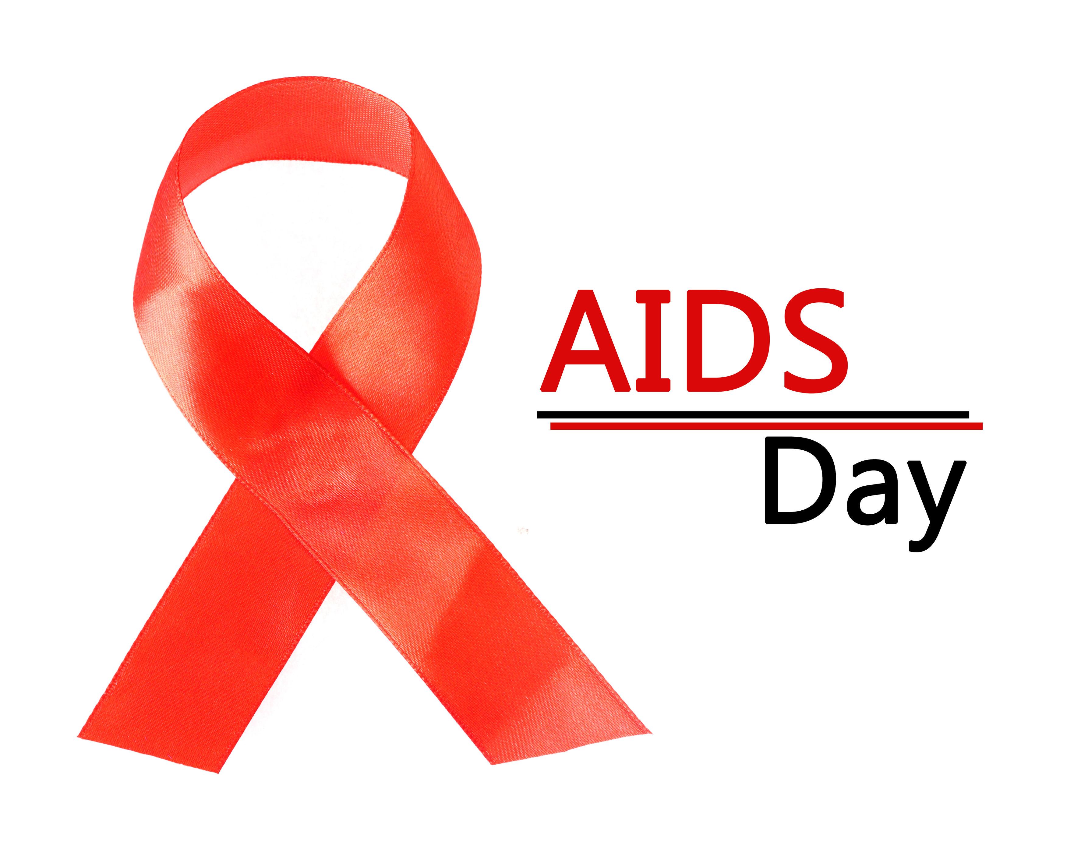 รู้หรือไม่ เอชไอวีกับเอดส์แตกต่างกัน  thaihealth