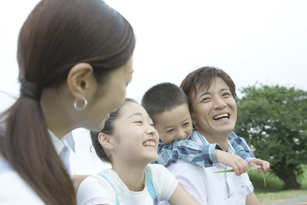 มีสติ คิดบวก เคล็ดลับสร้างสุขปีใหม่ thaihealth