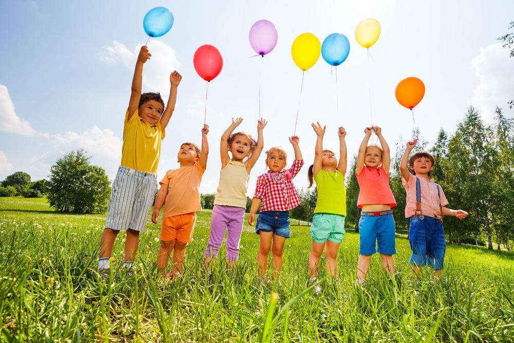 ความสุข 7 อย่างของลูกที่พ่อแม่คาดไม่ถึง   thaihealth