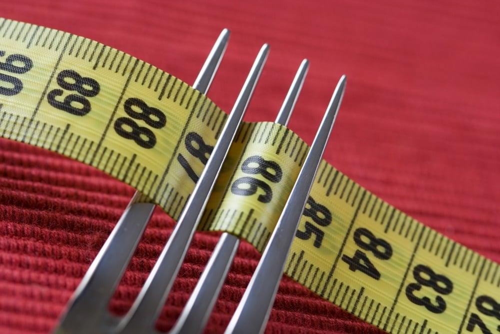 4 วิธี ลดน้ำหนักที่ผิด ทำลายสุขภาพ thaihealth