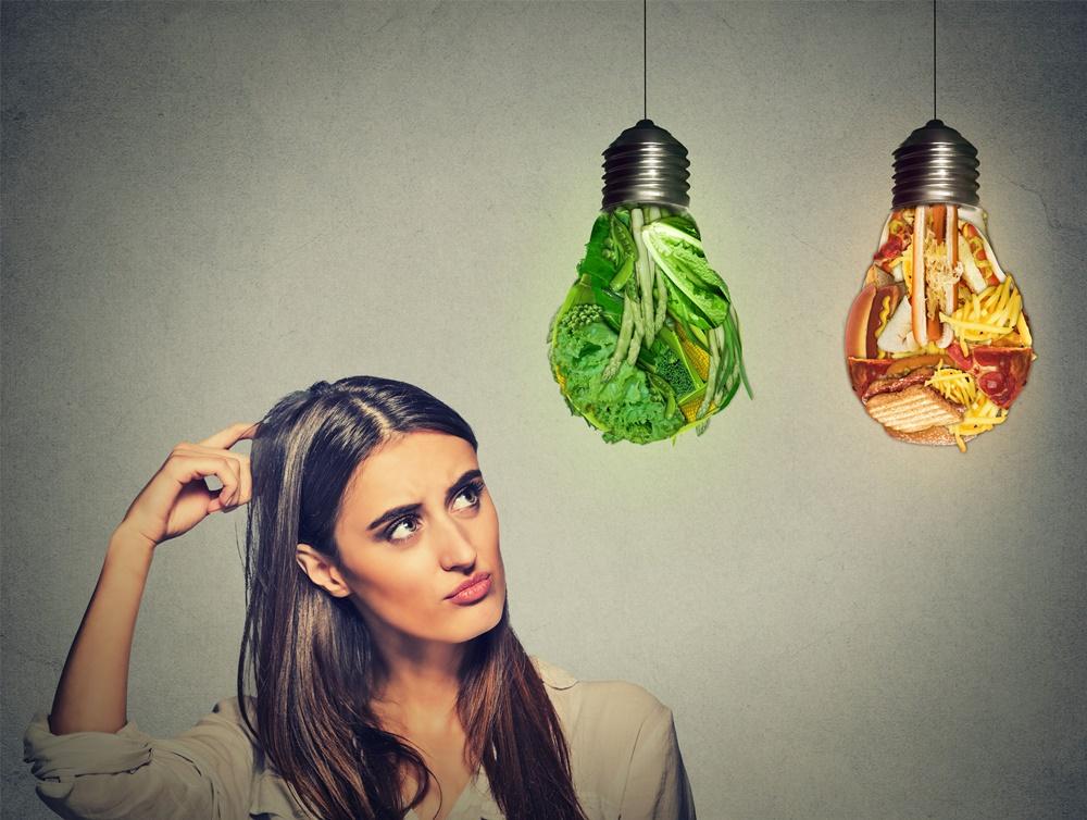 กินอย่างไรให้ 'สมอง' สตรองโลดแล่นแจ่มใส thaihealth