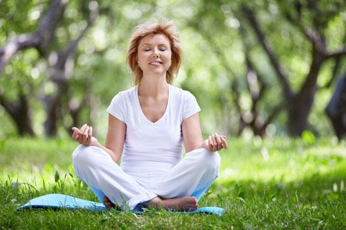 6 วิธีสร้างสุข ชะลอความแก่ thaihealth