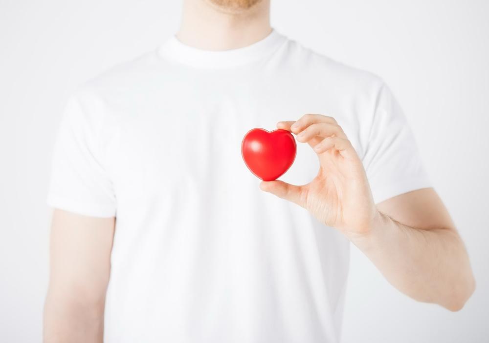 ผู้ป่วยหัวใจวาย ต้องถึงรพ.ใน 3 ชั่วโมง