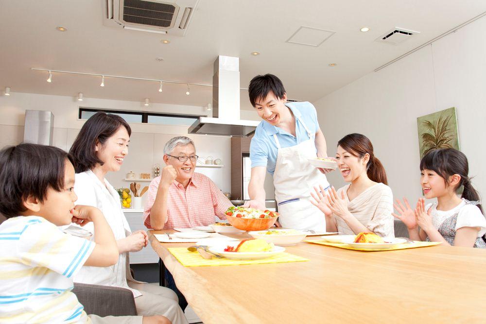 8 หนทางสู่การเป็น ?ผู้สูงอายุ? ที่มีความสุข thaihealth