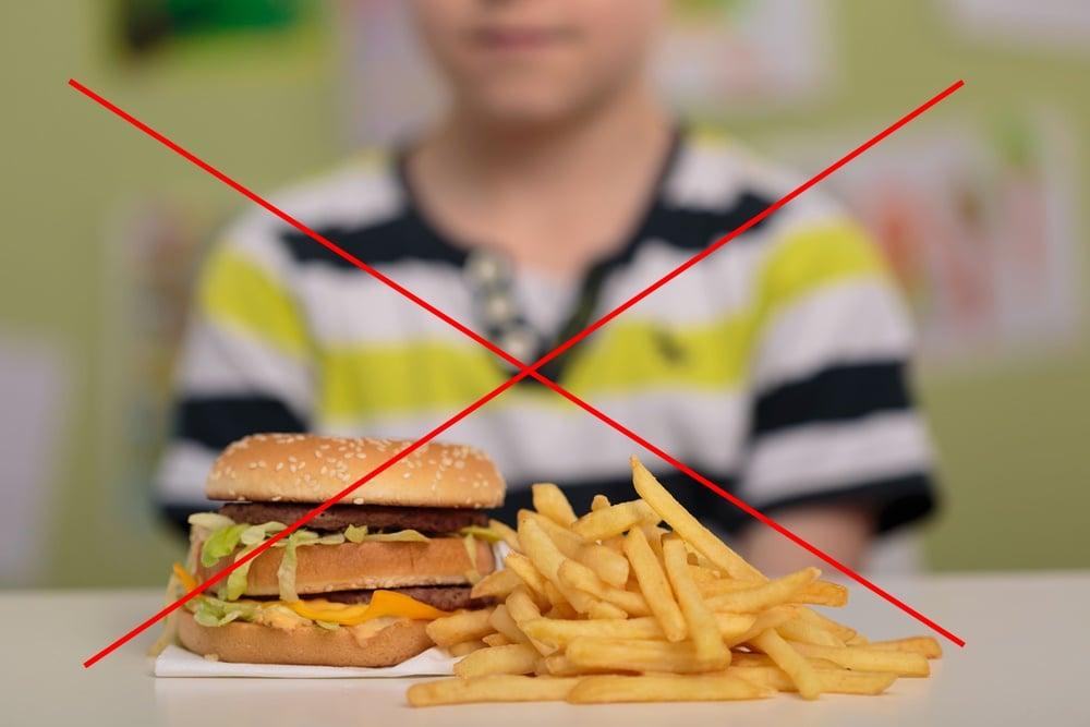 แพทย์แนะเด็กพิเศษ ต้องควบคุมการกิน  thaihealth