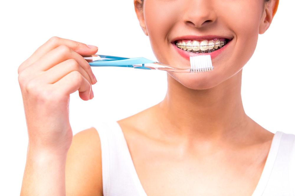 6 ข้อควรรู้ขณะ 'จัดฟัน' thaihealth