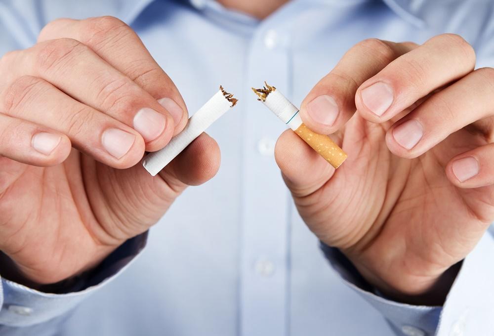 แนะเคล็ดลับ\' 3หา 7ไม่\' เลิกบุหรี่ thaihealth
