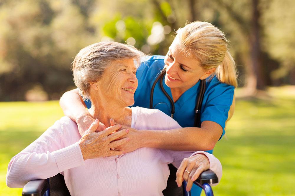 เช็กโรคยอดฮิตผู้สูงวัยรู้ทัน ป้องกันได้ thaihealth