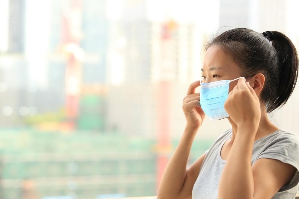 คนไทยป่วย \\'โรคภูมิแพ้\\' เพิ่ม3-4เท่า thaihealth