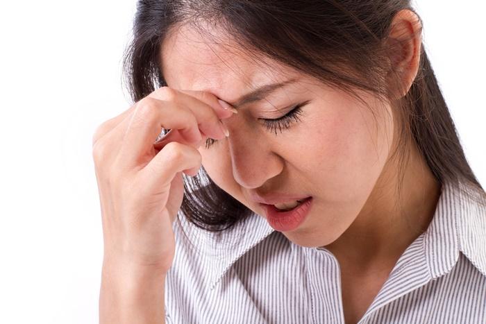 ลดพฤติกรรมเสี่ยง เลี่ยงโรคหลอดเลือดสมอง thaihealth