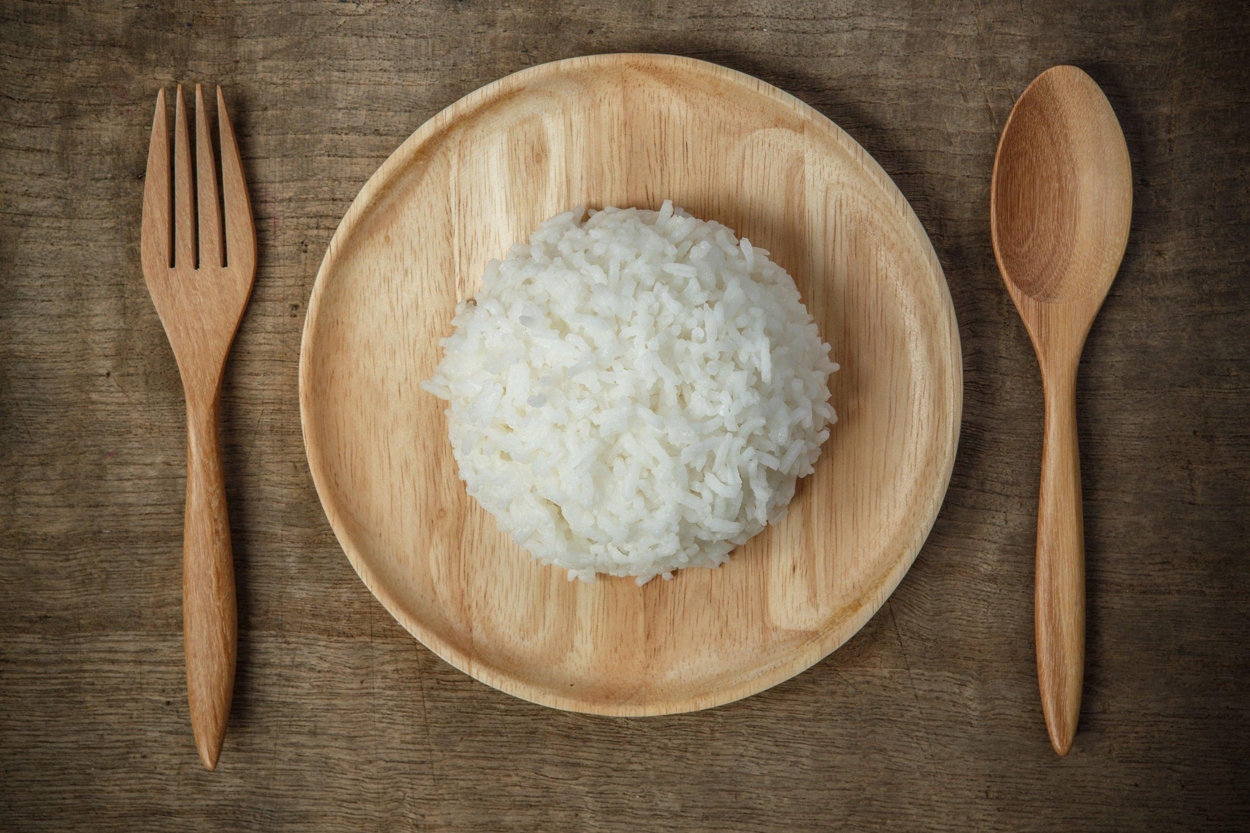 เก็บข้าวให้ดี...มีวิธีอย่างไร thaihealth